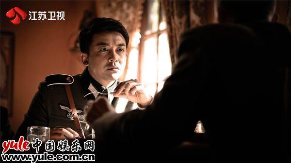 誓言今晚迎来收官贾乃亮不负誓言命运成谜